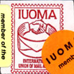 go to the MAIN IUOMA-page