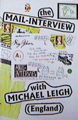 the color-version of the hardcopy issue of Michael Leigh's interview