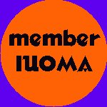 info about the IUOMA