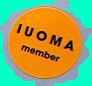 Go to the IUOMA-section